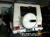 Foto Jeep Mercy G300 A/T'94 model G55 kondisi full...