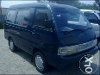 Foto Suzuki Carry Futura 1.3 Th 96