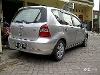 Foto Livina Xr 2008 Automatic The Real City Car (lcgc)