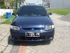 Foto Hyundai Accent th 2000 manual milik pribadi...