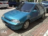 Foto Suzuki Esteem GT Top Condition