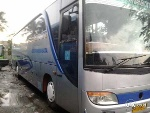 Foto Bus Pariwisata Mercy For Sale!