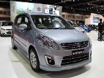 Foto All new swift barang siap