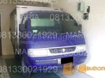 Foto Suzuki Carry 1.5 Box Pintu Samping 2010