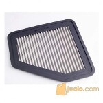 Foto Ferrox air filter toyota estima 2.4L 2007 -...
