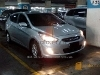 Foto Hyundai Grand Avega MT 2012/2013 WTC Mg 2