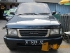 Foto Isuzu Panther New Royal