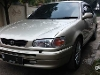 Foto All New Corolla 1.6 Seg 1996 A/t, Over Kredit...