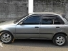 Foto Toyota starlet 91 power steering malang