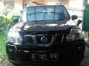 Foto Nissan xtrail 2.5 type XT Automatic Th. 2010...