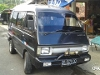 Foto Suzuki Carry 88