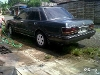 Foto Toyota Crown Super Salon