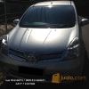 Foto Nissan grand livina ultimate 1,5 matic thn 2012