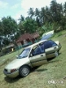 Foto Ford Laser Champ Sport 1.8 Dohc Injection 16...