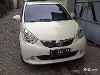 Foto All New Sirion 2012