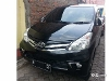 Foto All New Avanza 2013 Type G