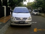 Foto Toyota kijang innova G manual th 2005 akhir...