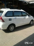 Foto All New Xenia R Sporty 1.3 Thn 2013, Be Manual