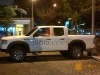 Foto Ford ranger double cabin'08 4x4.