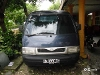 Foto Carry Futura Realvan Tipe Grv Th 97