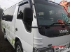 Foto Isuzu Elf Adiputro 2013 Luxury