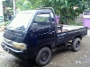 Foto Carry 1.5 Pick Up 2003