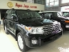 Foto Land Cruiser Uk Murah!