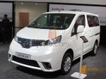 Foto All new nissan evalia xv 1.5 m/t promo weekand