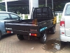 Foto Suzuki pick up carry