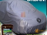 Foto Car cover anti air Kia Visto