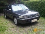 Foto Toyota Corolla Twincam 1.6 SE Limitted 91