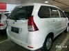 Foto Xenia New 1.3 Airbag M/t Ac Double Blower 2013