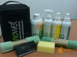 Foto NoWet Premium Waterless Carclean (Starter Pack)