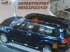 Foto Jual: pajero sport new v6, high power low noise