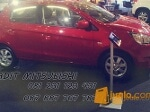 Foto Jual mirage exceed 2015 the city car of...