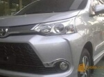 Foto Avanza Tipe G 1.3 Manual & Matic