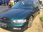 Foto Accord Cielo mt 1995 (Plat A)