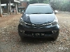 Foto Toyota Avanza All New Type G Th 2012 Mnl....