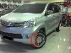 Foto Toyota All New Avanza 1.3 G M/t Juni 2014 (over...