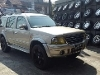 Foto [Dijual] Ford Everest XLT
