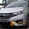 Foto Honda jazz RS m/t 2014