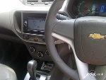 Foto Chevrolet Spin Ltz Airbag 2014 Matic Tipepaling...