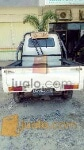 Foto Mobil carry pick up 1991