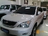 Foto Toyota Harrier L Air S 3.5 AT 2007