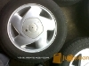 Foto Velg OEM opel optima ring 14