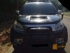 Foto Jual Toyota Rush 2007 Type S/AT