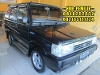 Foto Toyota kijang grand extra th