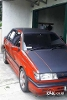 Foto Holden Gemini Diesel Turbo Solar Th 1989