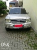 Foto Ford Everest Turbo Diesel A/T 2004