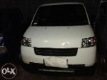Foto Suzuki MEGAcarry 1.5 pickup ac ps (apv pickup...